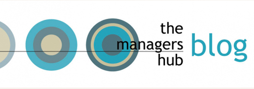 managers-hub-blog-2