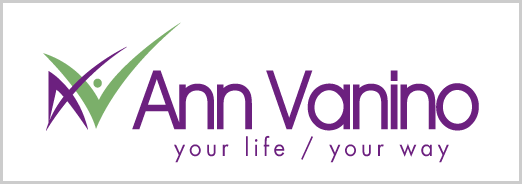 Stay Connected with Ann Vanino