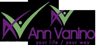 Ann Vanino